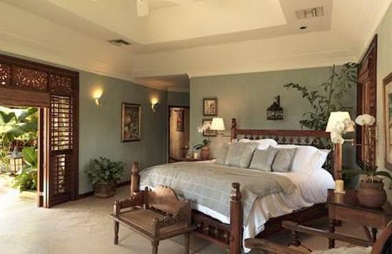 amazing-beachfront-rental-villa-with-panoramic-views-in-jamaica_32