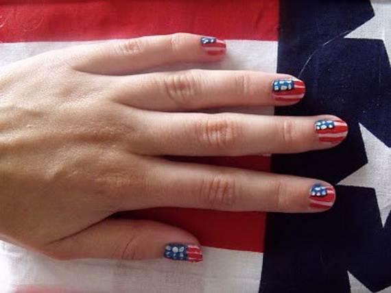 Amazing-Patriotic-Nail-Art-Designs-Ideas_09