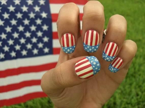 Amazing-Patriotic-Nail-Art-Designs-Ideas_17