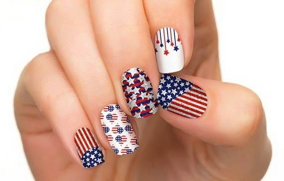 Amazing-Patriotic-Nail-Art-Designs-Ideas_19