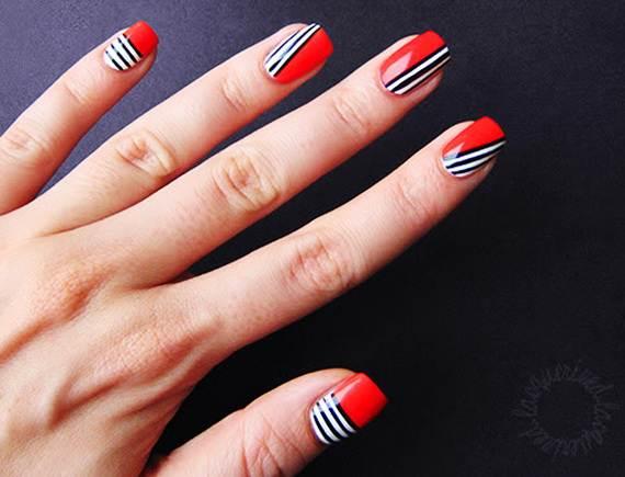 Amazing-Patriotic-Nail-Art-Designs-Ideas_22