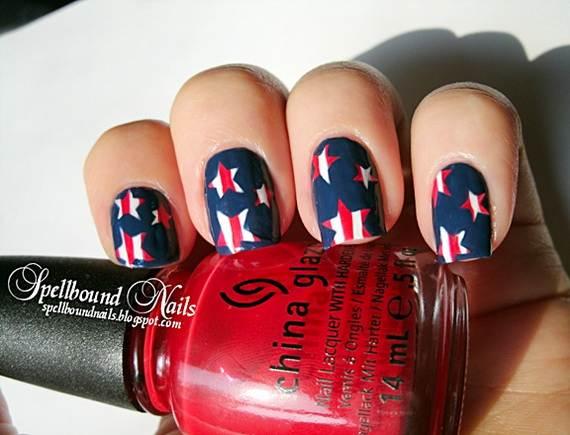 Amazing-Patriotic-Nail-Art-Designs-Ideas_23