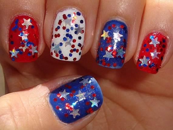 Amazing-Patriotic-Nail-Art-Designs-Ideas_30