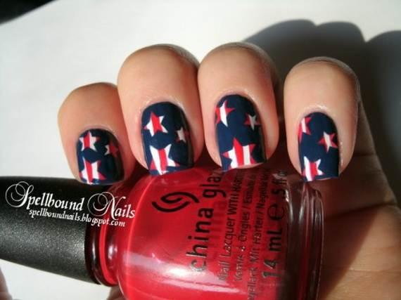 Amazing-Patriotic-Nail-Art-Designs-Ideas_32