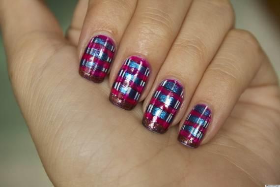 Amazing-Patriotic-Nail-Art-Designs-Ideas_37