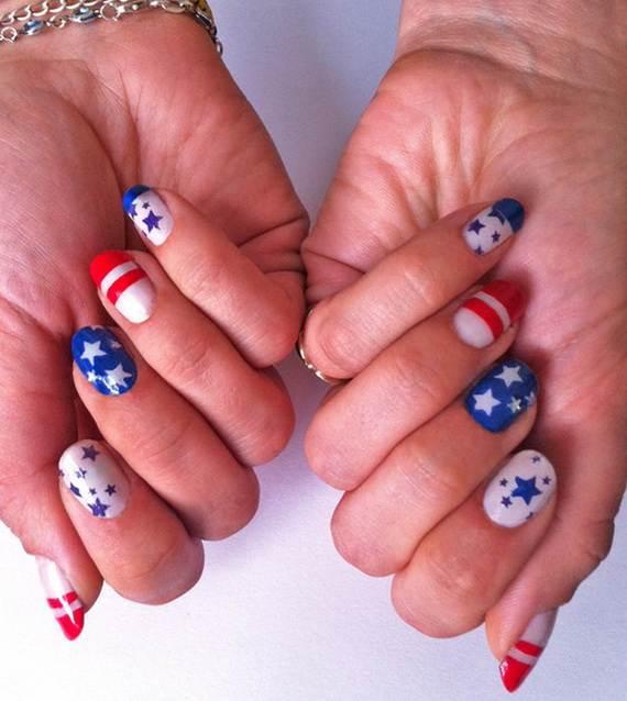 Amazing-Patriotic-Nail-Art-Designs-Ideas_39