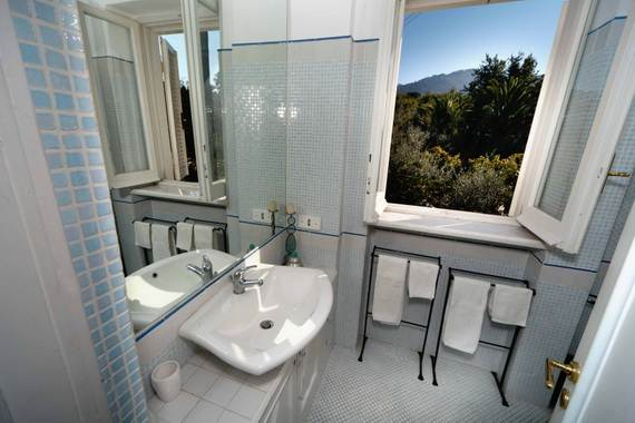 amazing-rental-villa-with-panoramic-views-in-amalfi-coast-italy_08