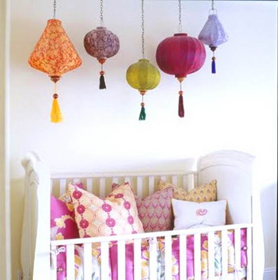 Beautiful-Decorating-Ideas-For-Ramadan-2014-10