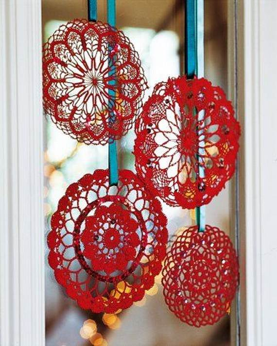 Beautiful-Decorating-Ideas-For-Ramadan-2014-39