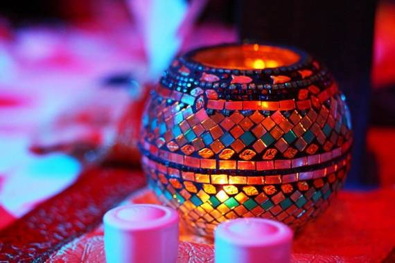 Beautiful-Decorating-Ideas-For-Ramadan-2014-6