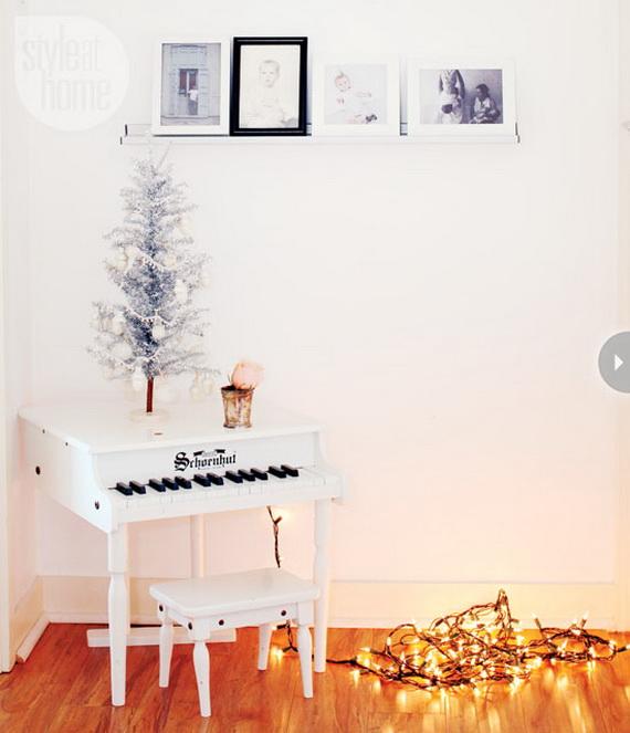 Bright Christmas  (18)