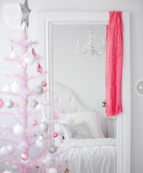 Bright Christmas  (33)