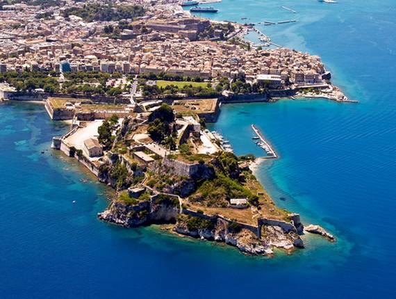 Corfu-Best-Greek-Islands-for-Family-Holidays_01