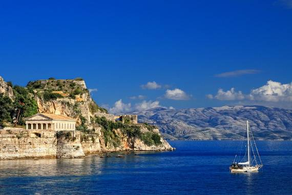 Corfu-Best-Greek-Islands-for-Family-Holidays_04