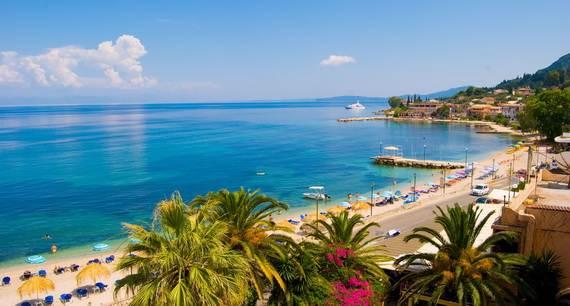 Corfu-Best-Greek-Islands-for-Family-Holidays_05
