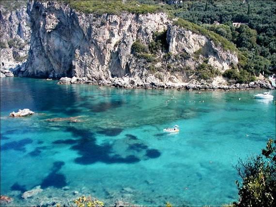 Corfu-Best-Greek-Islands-for-Family-Holidays_06