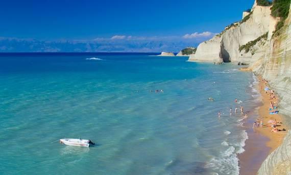 Corfu-Best-Greek-Islands-for-Family-Holidays_09