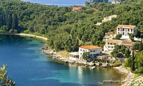 Corfu-Best-Greek-Islands-for-Family-Holidays_10