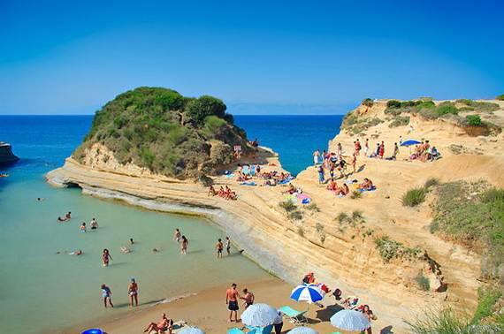 Corfu-Best-Greek-Islands-for-Family-Holidays_12