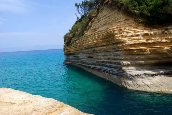 Corfu-Best-Greek-Islands-for-Family-Holidays_14