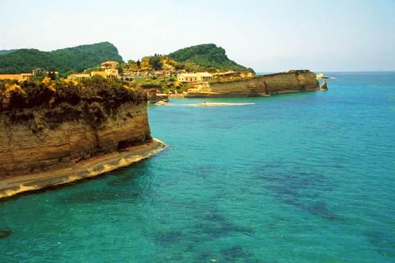 Corfu-Best-Greek-Islands-for-Family-Holidays_15