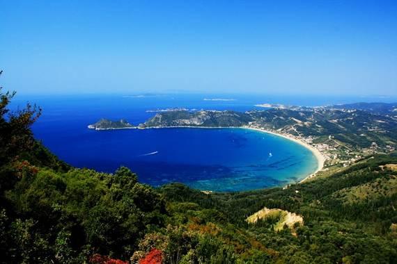 Corfu-Best-Greek-Islands-for-Family-Holidays_17