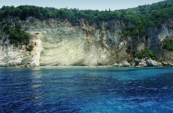 Corfu-Best-Greek-Islands-for-Family-Holidays_18