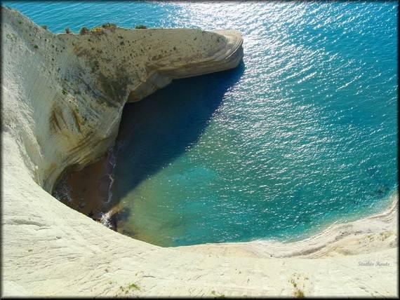 Corfu-Best-Greek-Islands-for-Family-Holidays_19