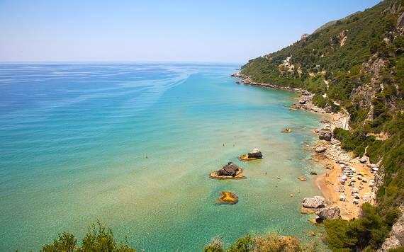 Corfu-Best-Greek-Islands-for-Family-Holidays_20