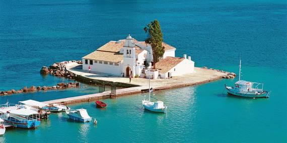 Corfu-Best-Greek-Islands-for-Family-Holidays_21