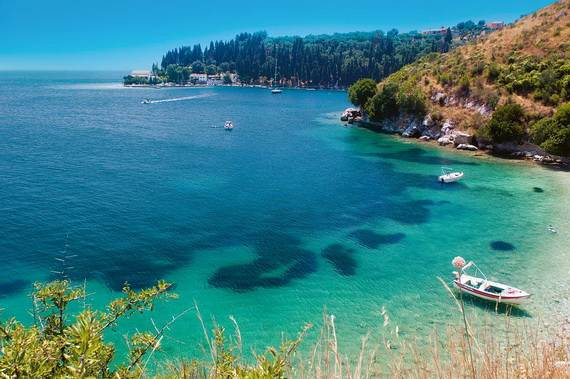 Corfu-Best-Greek-Islands-for-Family-Holidays_23