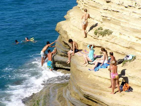 Corfu-Best-Greek-Islands-for-Family-Holidays_24