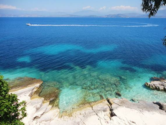 Corfu-Best-Greek-Islands-for-Family-Holidays_25