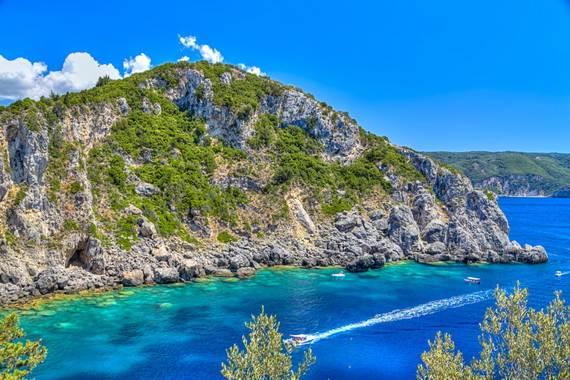 Corfu-Best-Greek-Islands-for-Family-Holidays_26