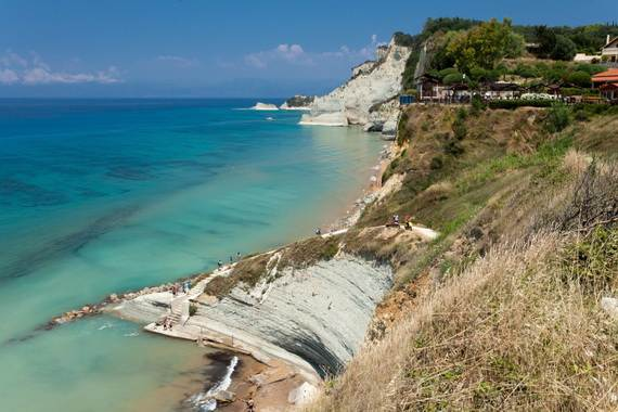 Corfu-Best-Greek-Islands-for-Family-Holidays_28