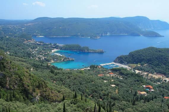 Corfu-Best-Greek-Islands-for-Family-Holidays_29