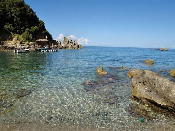 Corfu-Best-Greek-Islands-for-Family-Holidays_3
