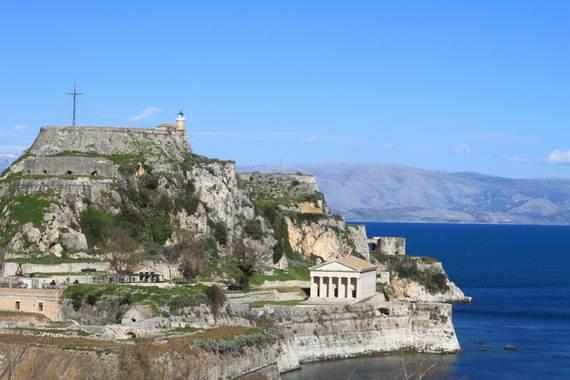 Corfu-Best-Greek-Islands-for-Family-Holidays_30