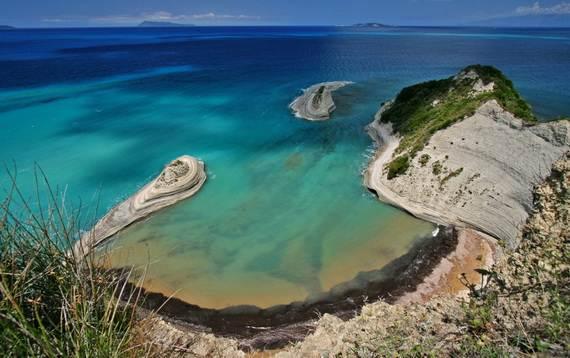 Corfu-Best-Greek-Islands-for-Family-Holidays_31
