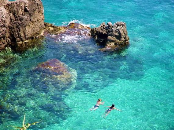 Corfu-Best-Greek-Islands-for-Family-Holidays_32