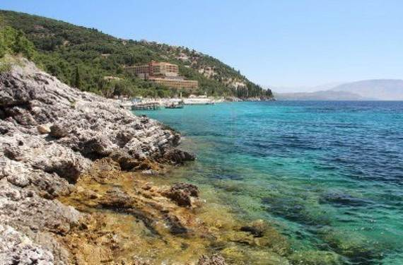 Corfu-Best-Greek-Islands-for-Family-Holidays_34