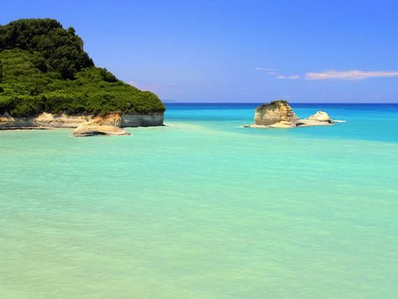 Corfu-Best-Greek-Islands-for-Family-Holidays_36