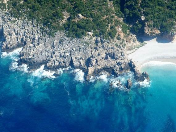Corfu-Best-Greek-Islands-for-Family-Holidays_37