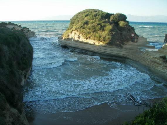 Corfu-Best-Greek-Islands-for-Family-Holidays_38
