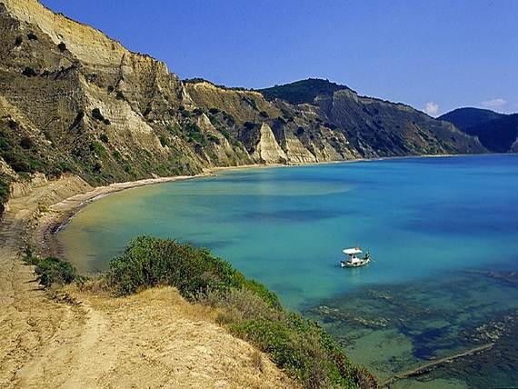 Corfu-Best-Greek-Islands-for-Family-Holidays_39