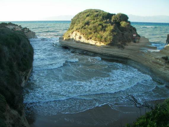 Corfu-Best-Greek-Islands-for-Family-Holidays_4