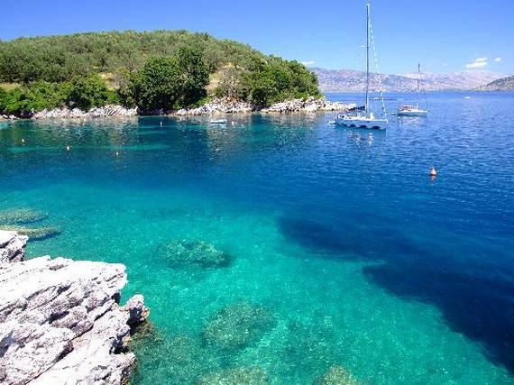 Corfu-Best-Greek-Islands-for-Family-Holidays_40