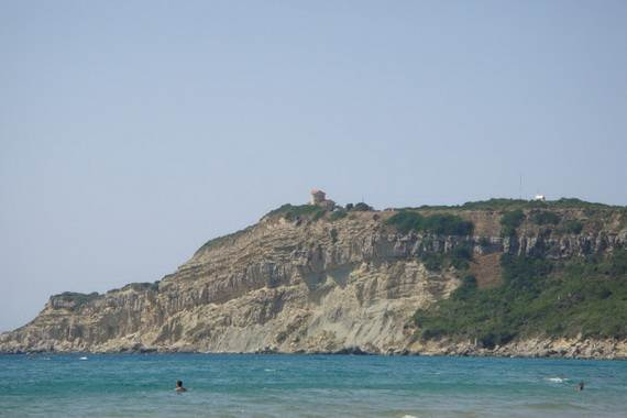 Corfu-Best-Greek-Islands-for-Family-Holidays_41