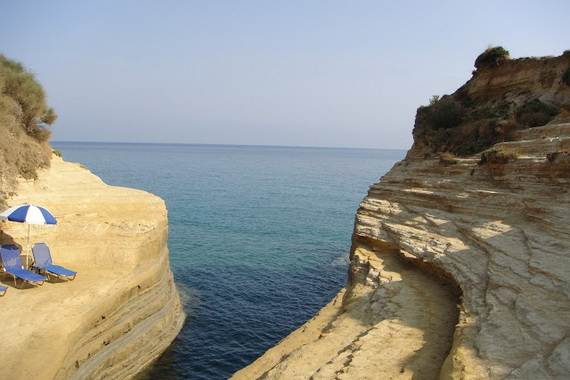 Corfu-Best-Greek-Islands-for-Family-Holidays_42