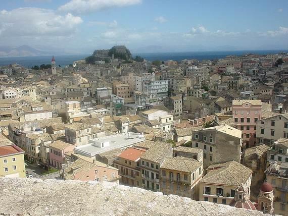 Corfu-Best-Greek-Islands-for-Family-Holidays_43
